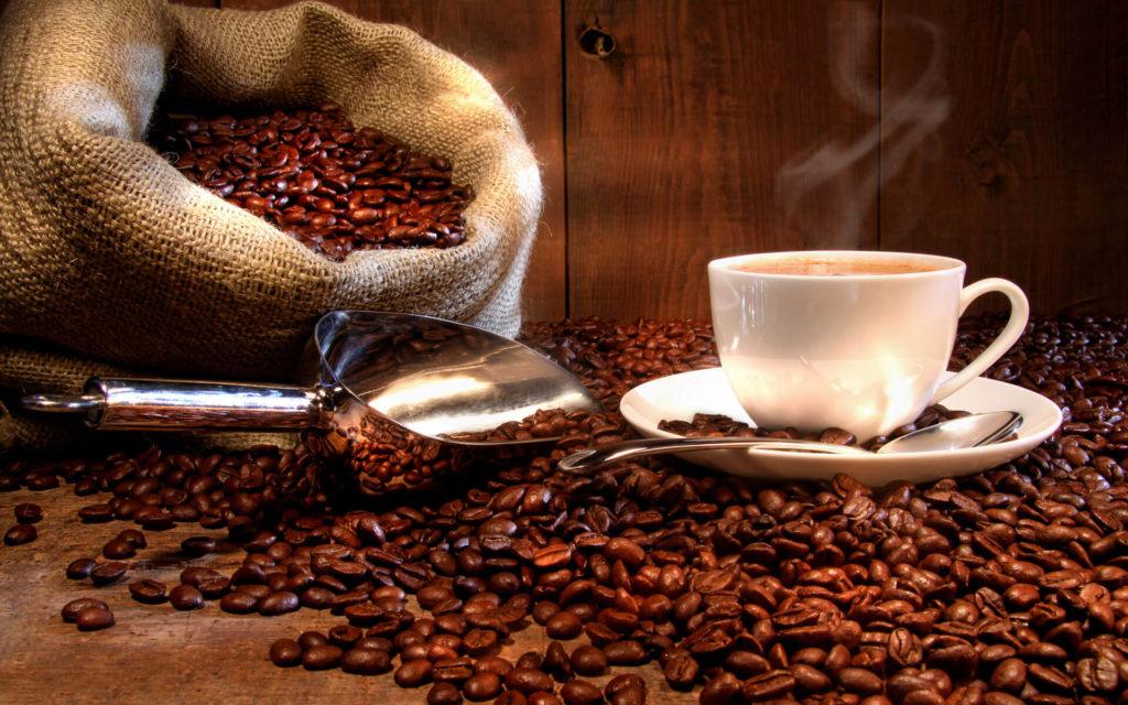 6847738 cafe wallpaper